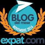 expat-blogofthemonth-2016-novembre