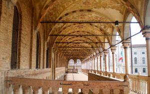 Padova_palazzo_Ragione