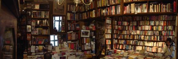 librerie1
