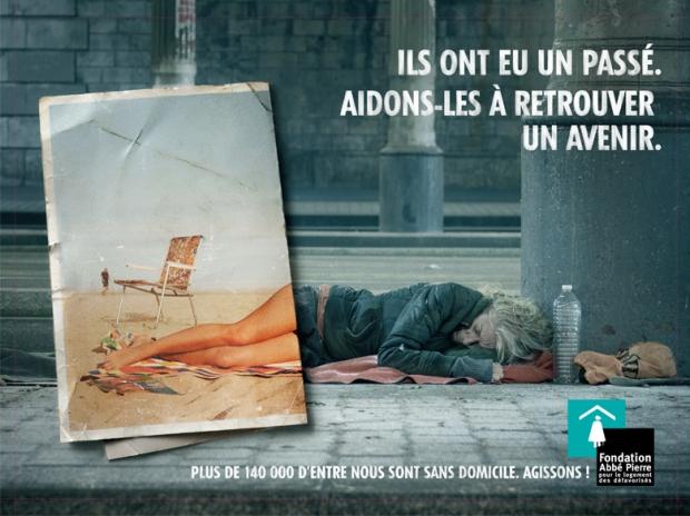 © Hervé Plumet - Fondation Abbé Pierre