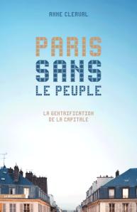 publi-paris_sans_le_peuple