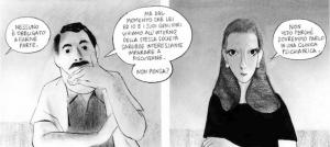 lintervista_clinica