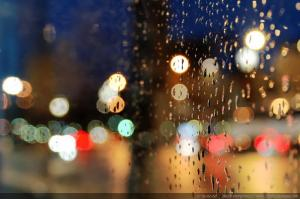 normal_night-rain-in-paris