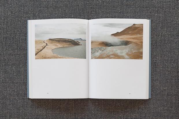 Islanda_foto2