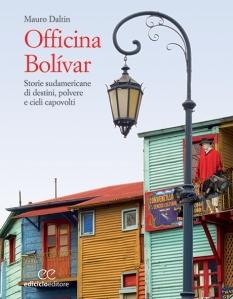 officina-bolivar-copertina
