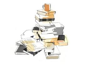 books_gatley