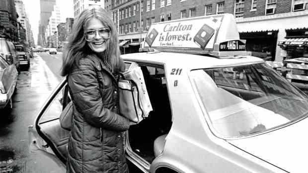 gloria-taxi