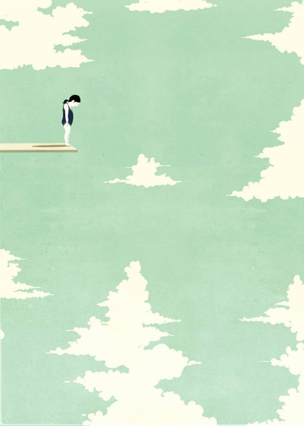 Shout-Alessandro-Gottardo-illustration-clouds