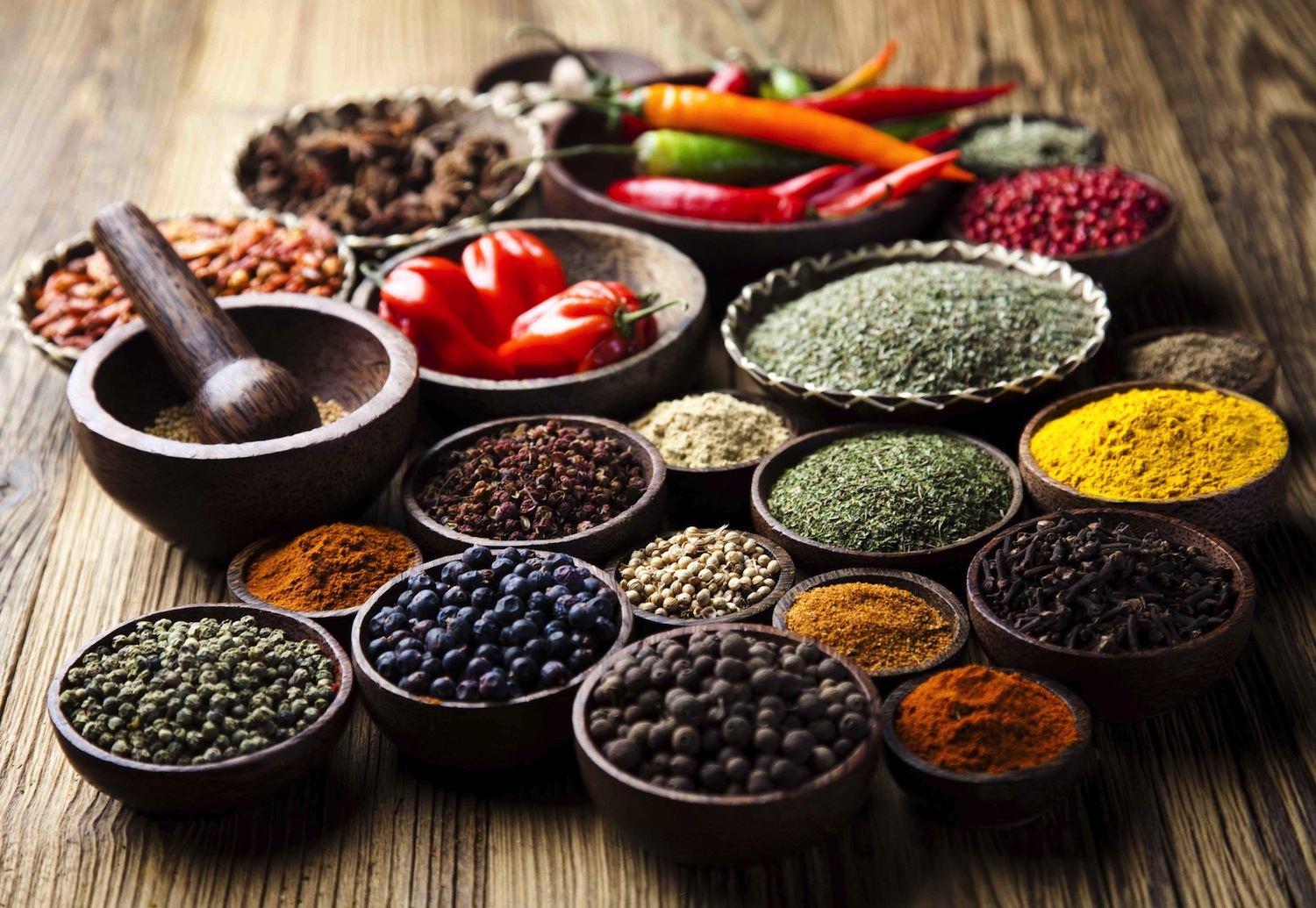 Durham-Indian-Grocery-Spices